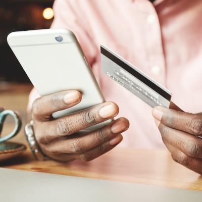 لماذا تحتاج إلى الاستثمار في السوق الإلكتروني عبر الهواتف المحمولة
