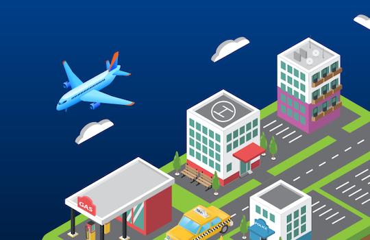 7 أشياء تحتاج إلى معرفتها حول التجارة الإلكترونية في قطر