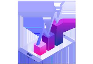 إحصائيات التجارة الإلكترونية