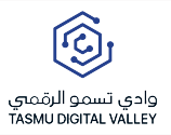 Tasmu Digital Valley
