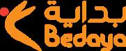 BEDAYA