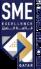 SME EXCELLENCE (QDB)