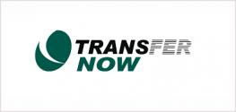 Transfer Now