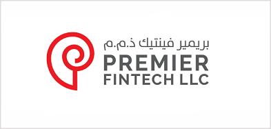 Premiere Fintech