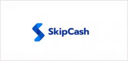 SkipCash